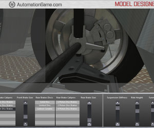 Automation Files