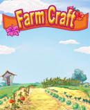 Farmcraft Chat