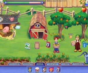 Farmcraft Screenshots