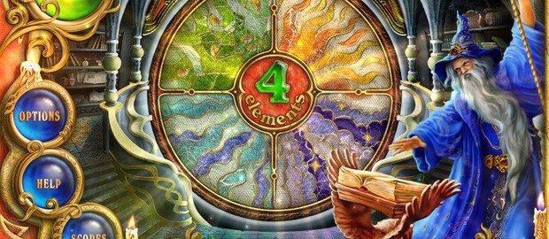 4 Elements News
