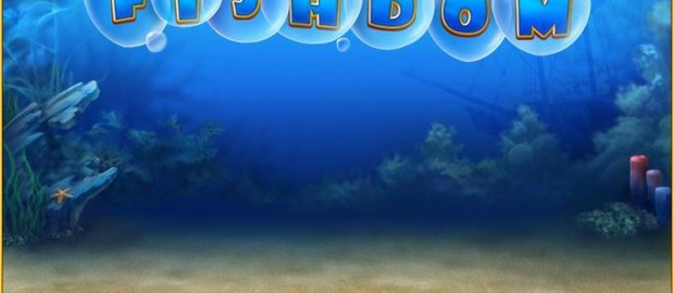 Fishdom News