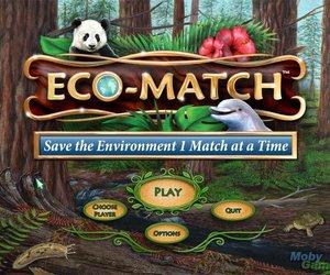 EcoMatch Chat
