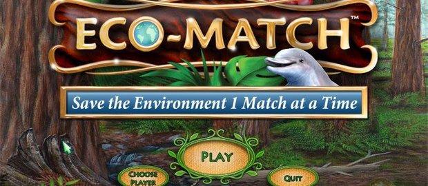 EcoMatch News