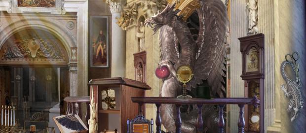 Magic Academy II News