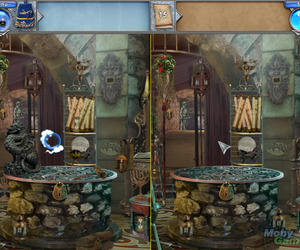 Magic Academy II Screenshots