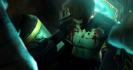 Deus Ex: Human Revolution 'The Missing Link' screenshots