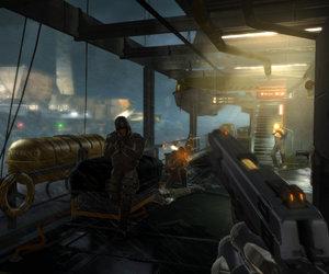 Deus Ex: Human Revolution Videos