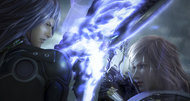 Final Fantasy XIII-3 registered by Square Enix