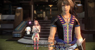 Final Fantasy XIII-2 planning monthly DLC
