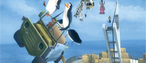 Madagascar Kartz News