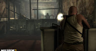 Max Payne 3 9/8 screenshots