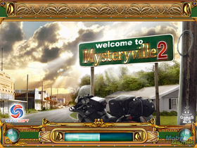 Mysteryville 2 Screenshot from Shacknews