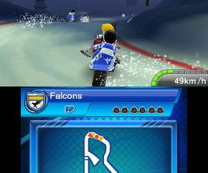 Deca Sports Extreme Screenshots
