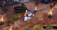 Red Bull X-Fighters screenshots
