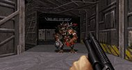 Free Duke Nukem 3D in GOG holiday sale