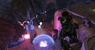 Firefall dev shutting down beta in protest of SOPA