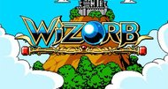 Veteran-staffed Tribute Games' Wizorb headed to PC, XBLIG