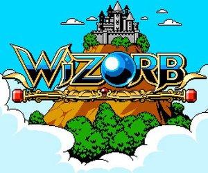 Wizorb Videos