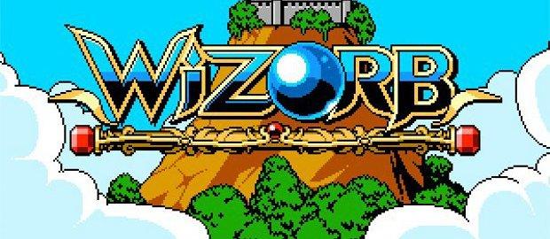 Wizorb News