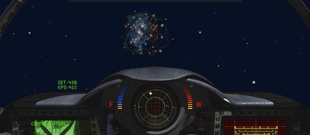 Wing Commander III: Heart of the Tiger News