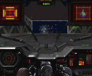 Wing Commander III: Heart of the Tiger Videos