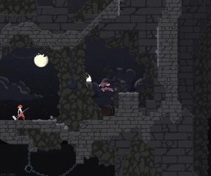 Dustforce Screenshots