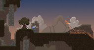Dustforce sweeping onto Steam later this year