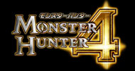 Monster Hunter 4 coming to 3DS; trailer revealed