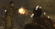 Obsidian misses New Vegas bonus by slim Metacritic margin