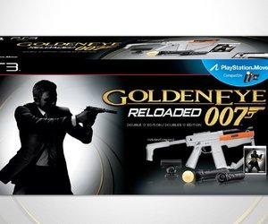 GoldenEye 007: Reloaded Files