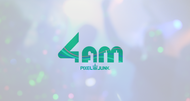 PixelJunk 4am is new name for PSN music app