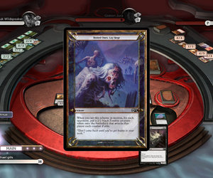 Magic: The Gathering - Duels of the Planeswalkers 2012 Files