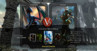 Magic: The Gathering - Duels of the Planeswalkers 2012 Expansion DLC screenshots