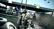 Battlefield 3-tuned graphics drivers launched