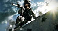Battlefield 3 beta Xbox 360 report
