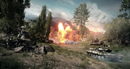 Battlefield 3 deploying huge patch