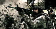 EA answers Battlefield 3 beta FAQs