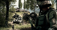Major Battlefield 3 update coming to PC next week