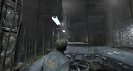Silent Hill: Downpour producer admits Homecoming missteps