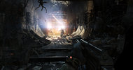 Metro: Last Light 'Ranger' difficulty comes in Limited Edition