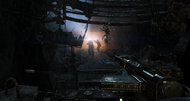 Metro: Last Light set for May 14 release by new publisher