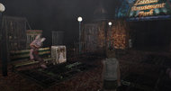 Silent Hill HD Collection delayed to March
