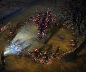 Dead Nation Screenshots