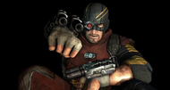 Batman: Arkham City adds Deadshot