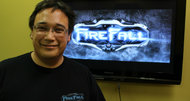 Firefall interview with Red 5 boss Mark Kern