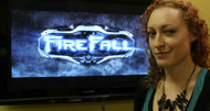 Firefall team hires Morgan Romine for eSports focus