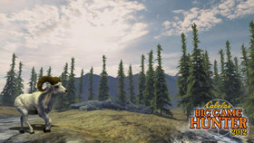 Cabela's Big Game Hunter 2012 Screenshot from Shacknews