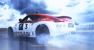 Gran Turismo reality show debuts tonight