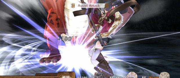 Atelier Totori: The Adventurer of Arland News