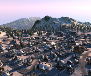 Cities XL 2012 Videos